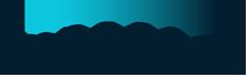 venaseal-logo