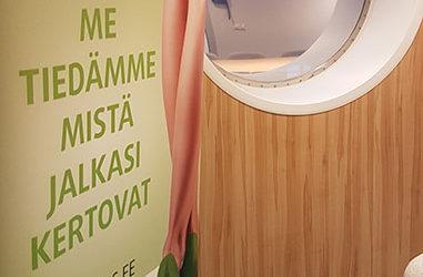 Medicine Estonia